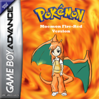 moemon-fire-red-revival-project-box-art