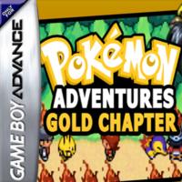 pokemon-adventure-gold-chapter-box-art
