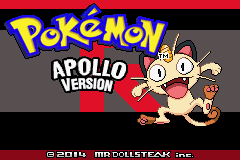 pokemon apollo cheats rare candy