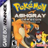 pokemon-ash-gray-box-art