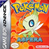 pokemon-aspera-box-art