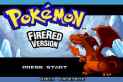 Pokemon Azure Horizons Screenshot