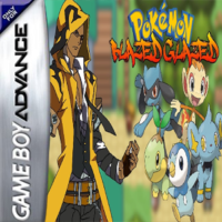 pokemon-blazed-glazed-box-art