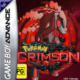 pokemon-crimson-box-art