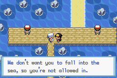 Pokemon crystal dust cheat gba