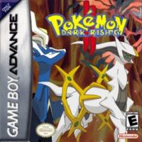 pokemon-dark-rising-2-box-art