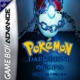 pokemon-dark-rising-origins-worlds-collide-box-art