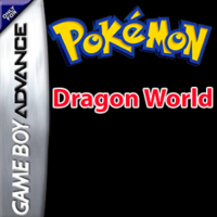 pokemon-dragon-world-box-art