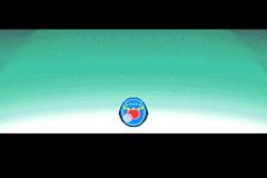 Pokemon Easter Revolution Screenshot