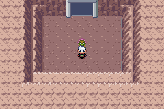 Pokemon Elegant Emerald Screenshot