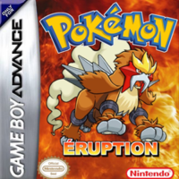 pokemon-eruption-box-art