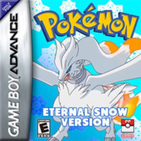 pokemon-eternal-snow-box-art