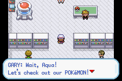 Download pokemon fire red omega gba