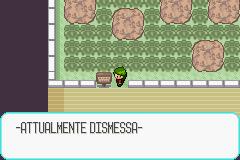 Pokemon Freedom Ep 1 Screenshot