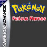 Pokemon Furious Flames