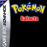 pokemon-galacta-box-art