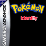 Pokemon Identity