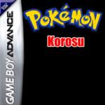 Pokemon Korosu