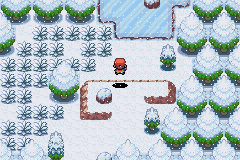 Pokemon legend of fenju walkthrough