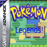 pokemon-legends-box-art