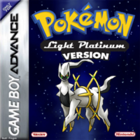pokemon-light-platinum-box-art