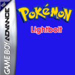 Pokemon Lightbolt