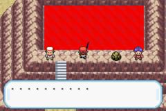Pokemon My Ass Screenshot