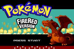 Pokemon Orange Sun Screenshot