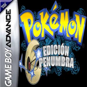 Pokemon Penumbra Box Art