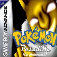 pokemon-pesadilla-box-art