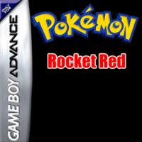 pokemon-rocket-red-box-art