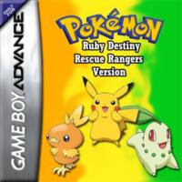 pokemon-ruby-destiny-rescue-rangers-box-art