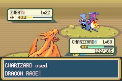 Pokemon Sako Screenshot