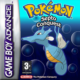 pokemon-septo-conquest-box-art
