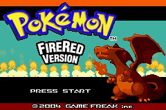 Pokemon Sinnoh Legacy Screenshot