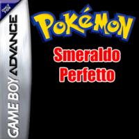 pokemon-smeraldo-perfetto-box-art