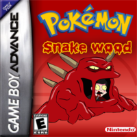 pokemon-snakewood-box-art
