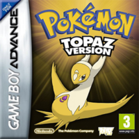 pokemon-topaz-box-art