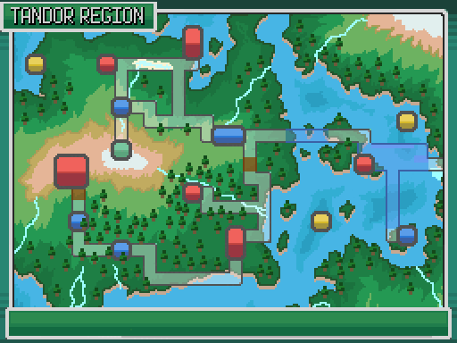 Pokemon emerald randomizer mac download