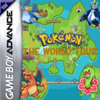 pokemon-world-tour-box-art