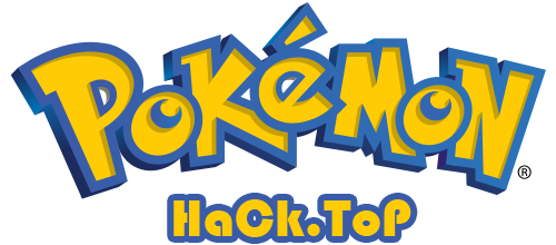 Pokemon ROM Hacks List