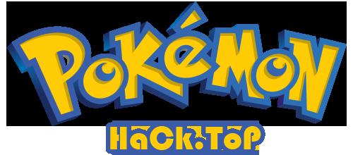 Pokemon ROM Hacks List