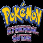 Pokemon Ethereal Gate