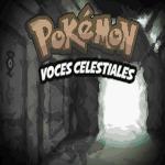 Pokemon Voces Celestiales