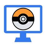 Pocket Forever Monsters – Randomized Pokemon World