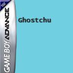 Ghostchu