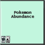 Pokemon Abundance