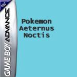 Pokemon Aeternus Noctis