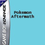Pokemon Aftermath