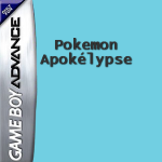 Pokemon Apokélypse